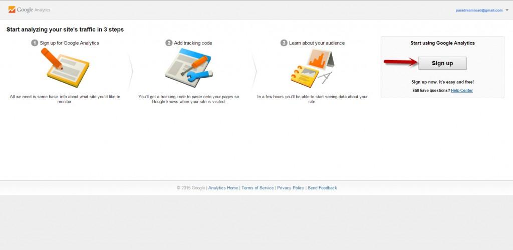 google-analytics-login1