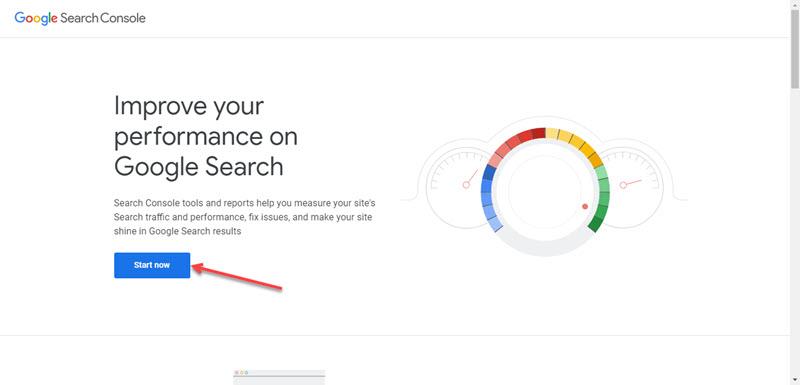 عملکرد خود را در جستجوی Google بهبود دهید